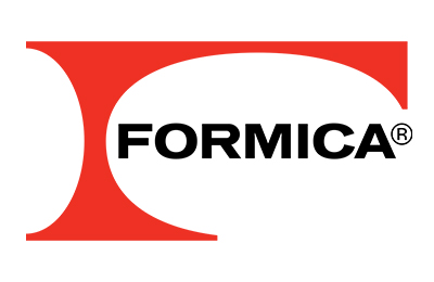 Formica in Sioux Falls, SD