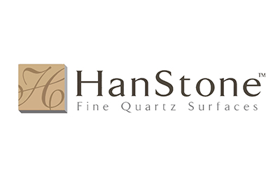 Hanstone in Sioux Falls, SD
