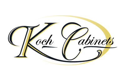 Koch Cabinets in Sioux Falls, SD