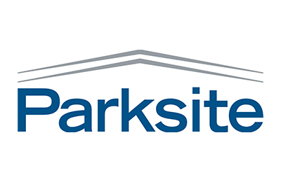 Parksite in Sioux Falls, SD