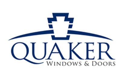 Quaker Windows & Doors in Sioux Falls, SD
