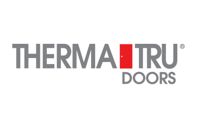 ThermaTru Doors in Sioux Falls, SD
