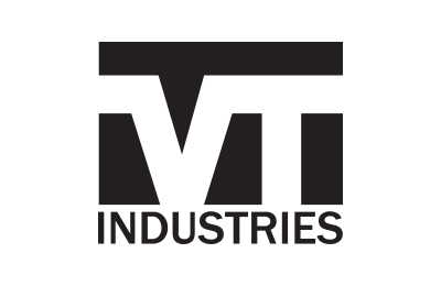 VT Industries in Sioux Falls, SD