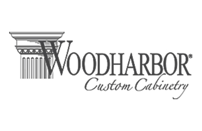 Woodharber om Sioux Falls, SD