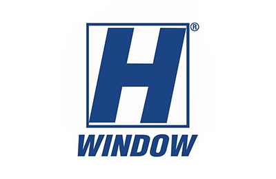 H Window in Sioux Falls, SD